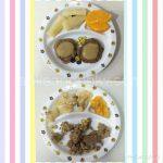 (25/04/2015) Hoy de comer…