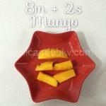 8m + 2s – Mango