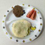 (15/05/2015) Hoy de comer…