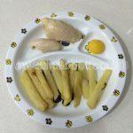 (21/05/2015) Hoy de comer…