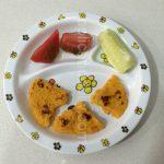 (22/05/2015) Hoy de comer…