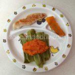 (23/05/2015) Hoy de comer… + La comida de mamá