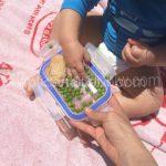 (20/06/2015) Hoy de comer…