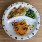 (25/06/2015) Hoy de comer…