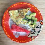 (02/08/2015) Hoy de comer…