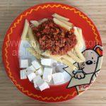 (19/08/2015) Hoy de comer…