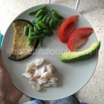 (06/10/2015) Hoy de comer…