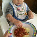 (02/11/2015) Hoy de comer…
