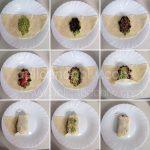 (13/07/2016) Hoy de comer…
