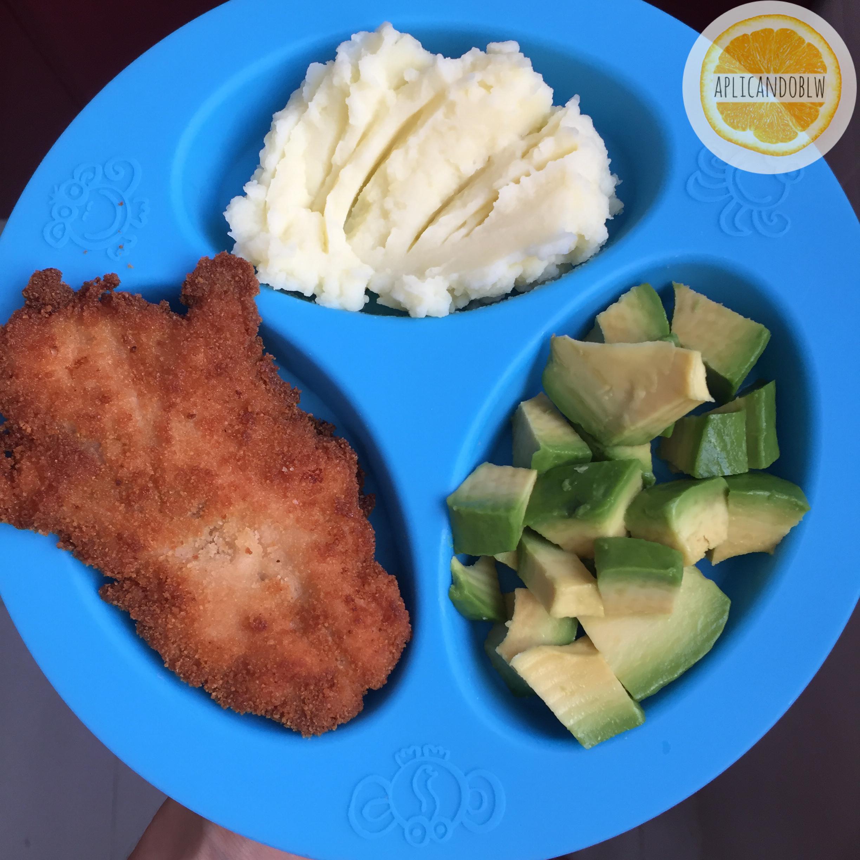(29/05/2017) Hoy de comer…
